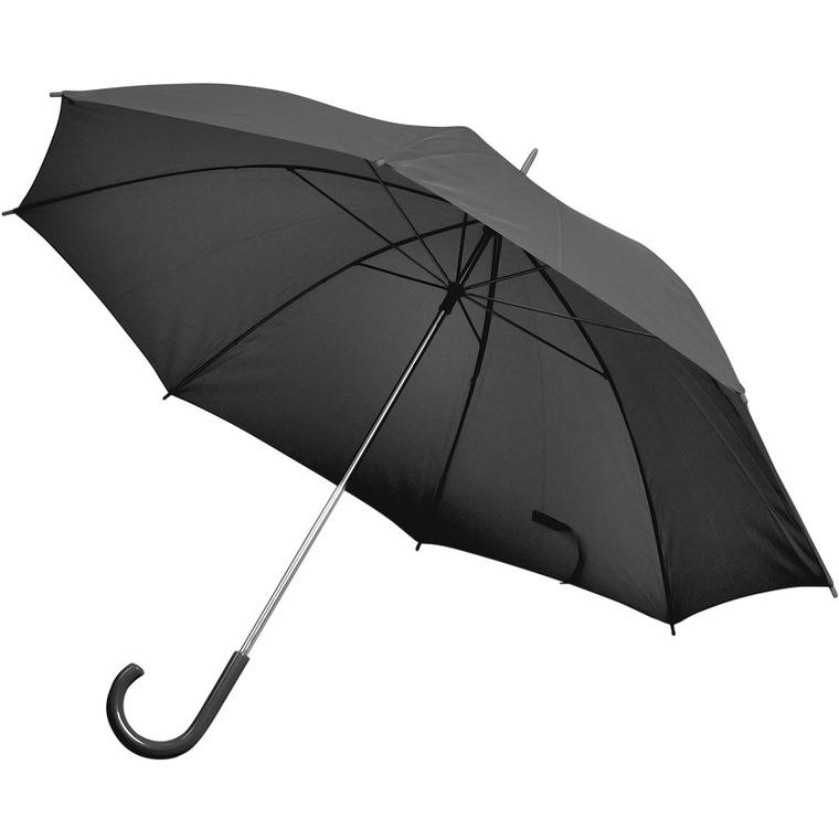 специальное предложение, роспись зонтов