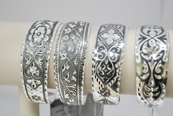 серебро 925 пробы, подарок девушке