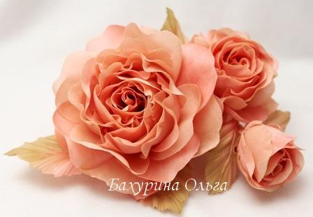 цветы из ткани, обучение цветоделию, японские ткани