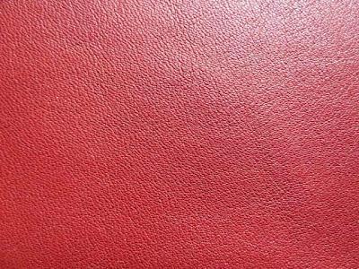 Гладкая кожа - делается из самого высококачественного сырья, не шлифуется.  Удаляется только шерсть. Поры кожи остаются в естественном состоянии  кожа  ... 2779f2cdb17