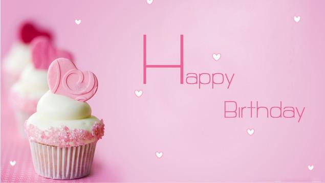 Поздравление с днем рождения доченьке 23 года 98