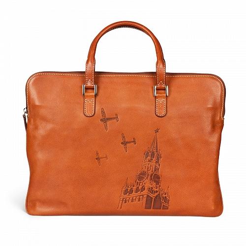 кожаная сумка, сумка почтальона