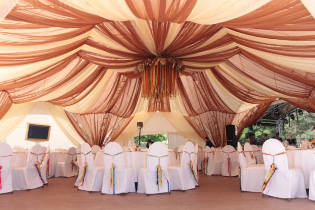 Какая свадьба без цветов! - Ярмарка Мастеров - ручная работа, handmade