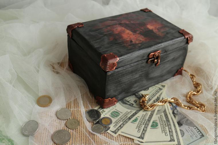 аукцион, помощь мастеру, доброе дело, благотворительность, денежка на операцию
