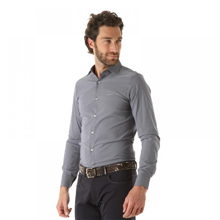 Одеваться для себя или для мужчины: 3 важных совета рекомендации