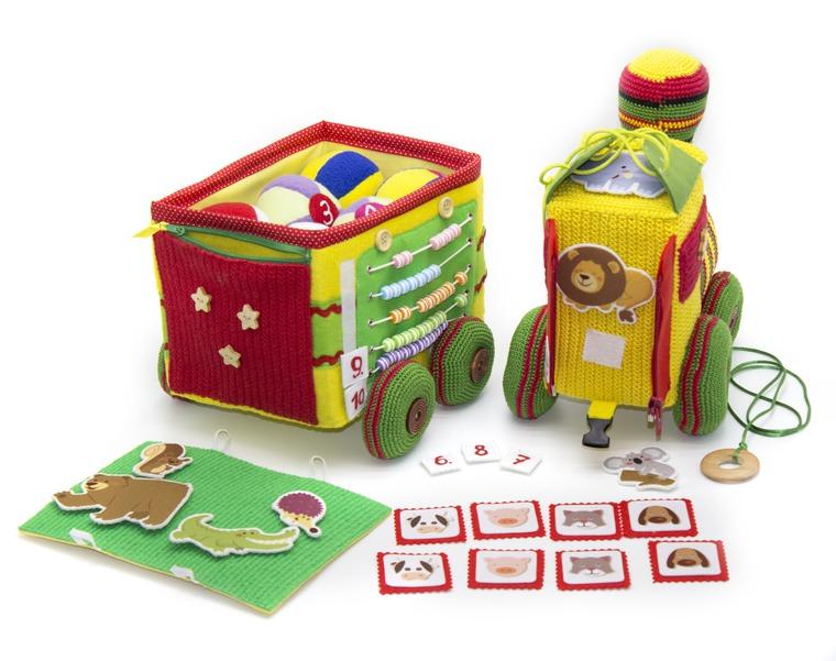 игрушка, мелкая моторика, подарок ребенку