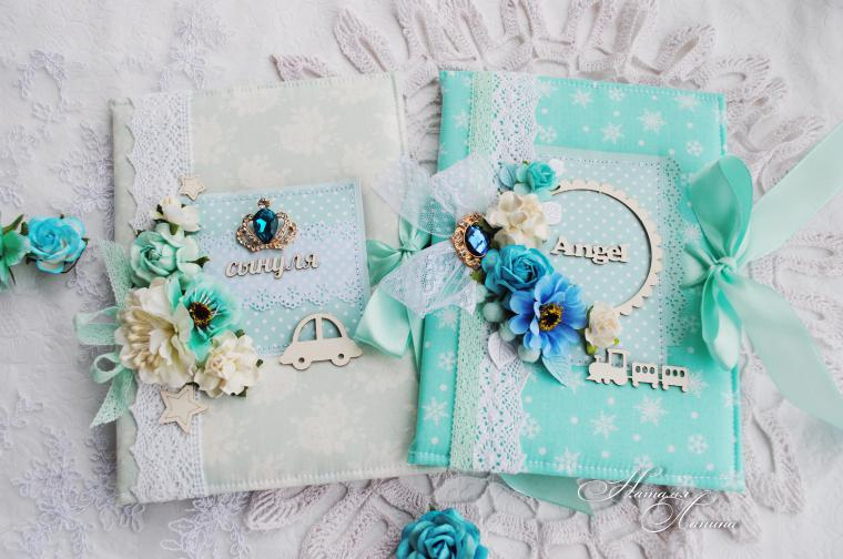 Интернетмагазин подарков  Купить подарок в Киеве онлайн