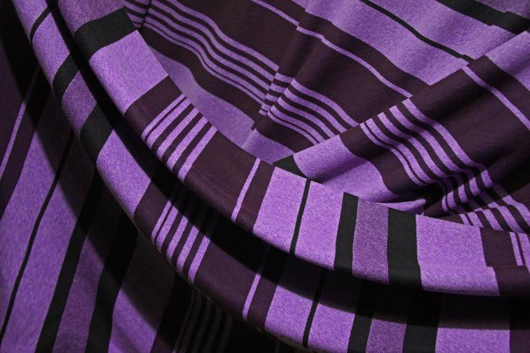 ткани недорого, купить ткани, трикотажное полотно